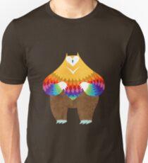 OwlBear Unisex T-Shirt