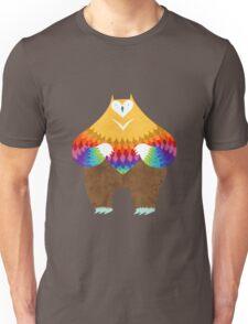 OwlBear T-Shirt