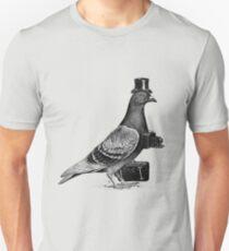 Tourist Unisex T-Shirt