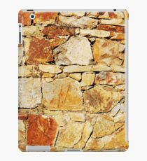 Stacked Stone iPad Case/Skin
