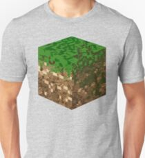RealCraft  Unisex T-Shirt