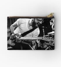 Billy Moran, Viper Room Studio Pouch