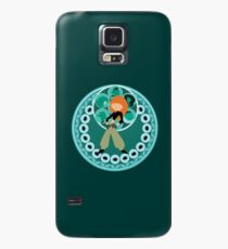 Call Me, Beep Me Case/Skin for Samsung Galaxy