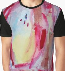 Vision Graphic T-Shirt