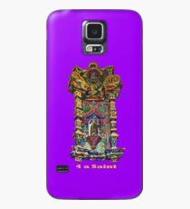 4 a Saint Case/Skin for Samsung Galaxy