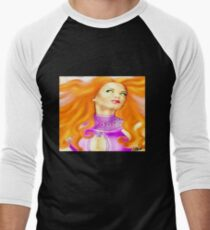 Star Titan T-Shirt