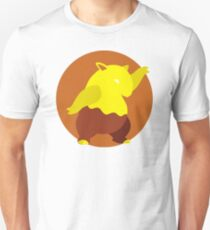 Drowzee - Basic Unisex T-Shirt