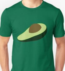 Avocados are alligator pears or fertility fruit T-Shirt