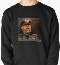 Mussolini T-Shirt