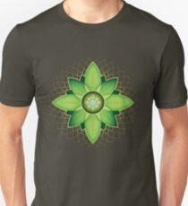 Anahata T-Shirt