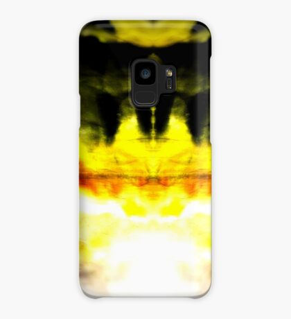 Mafakiel Case/Skin for Samsung Galaxy