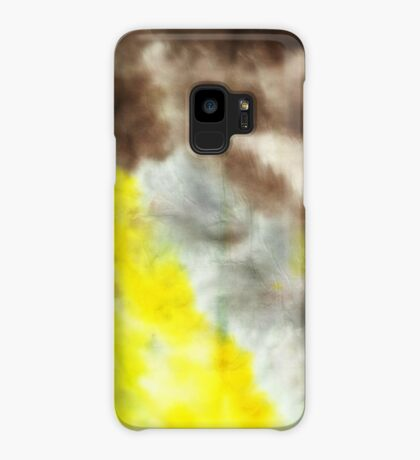 Zahaiel Case/Skin for Samsung Galaxy