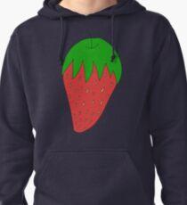 Big berry Pullover Hoodie