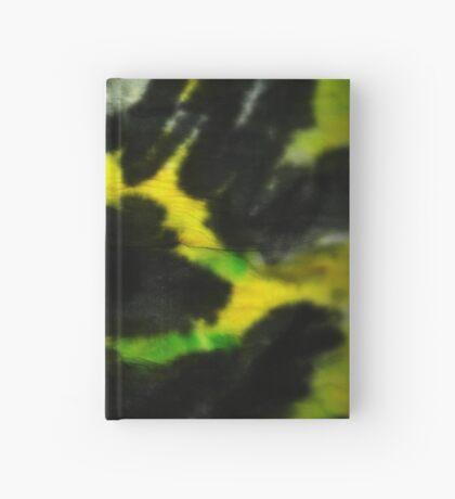 Ikamáš Hardcover Journal