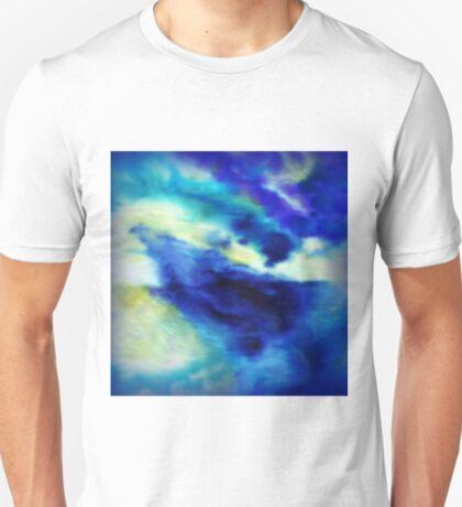 Conoziel T-Shirt