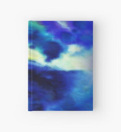 Conoziel Hardcover Journal