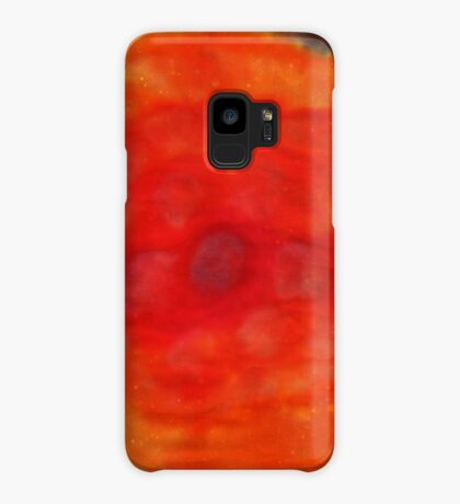 Zenehegiel Case/Skin for Samsung Galaxy