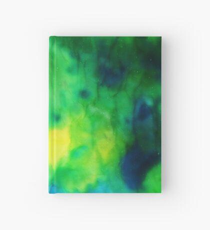 Mychiel Hardcover Journal