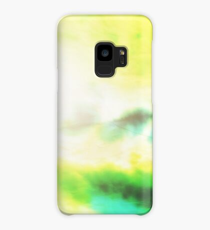 Jaciel Case/Skin for Samsung Galaxy