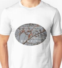 Rationale - Something for Nothing T-Shirt