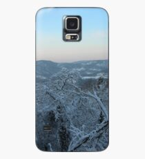 winter is coming Case/Skin for Samsung Galaxy
