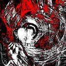 Lo-fi #5 by Benedikt Amrhein