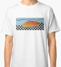 Bread Classic T-Shirt