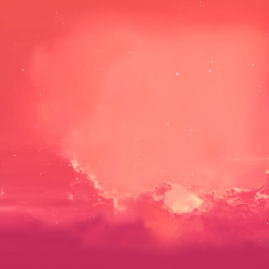 Coloring Book Background Galeriedruck Von Liam Thompson