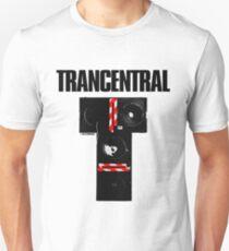 KLF TRANCENTRAL  T-Shirt