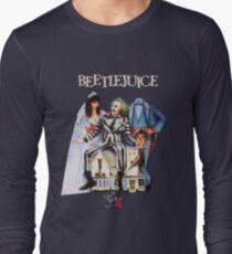 Camiseta de manga larga Jugo de escarabajo