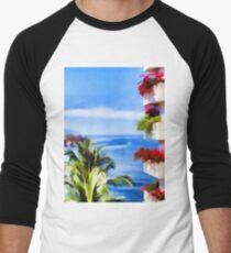 Vallarta View T-Shirt