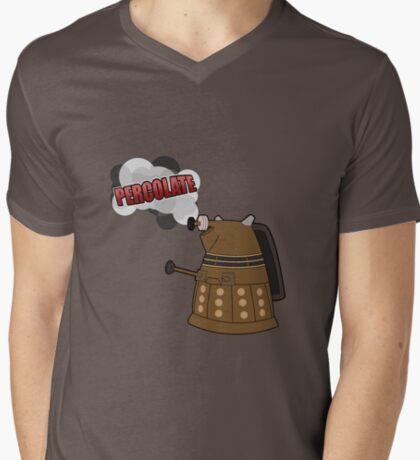 Teapot Delek T-Shirt