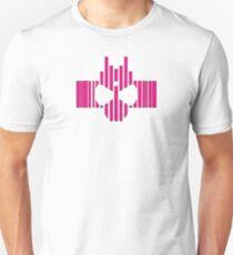 Kamen Rider Decade Logo T-Shirt