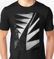 Street scene 5 T-Shirt