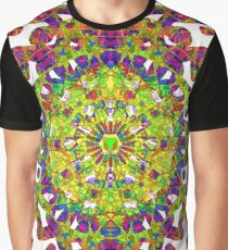 Magic Talisman From A Distant Future Graphic T-Shirt