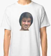 The Sarich Classic T-Shirt