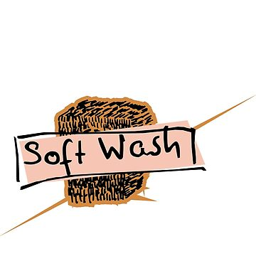 soft wash by bepi