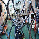 All About Italy. Venice 16 by Igor Shrayer
