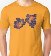 Hearing Unisex T-Shirt