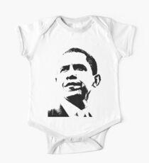 PRESIDENT OBAMA Kids Clothes