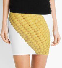 corn Mini Skirt