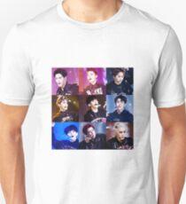 EXO Monster T-Shirt