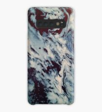 Ocean Wishy Washy Case/Skin for Samsung Galaxy