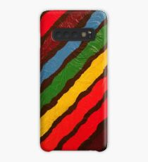 The Power of Expression Case/Skin for Samsung Galaxy