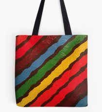 The Power of Expression Tote Bag