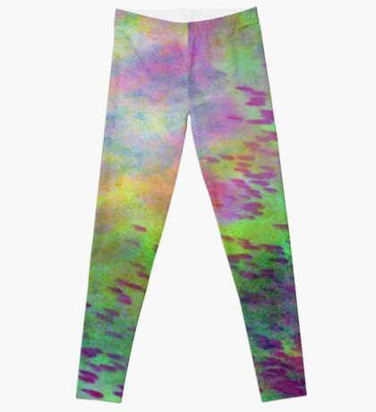 The Shoal Leggings