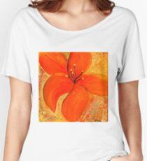 Original Women's Relaxed Fit T-Shirt