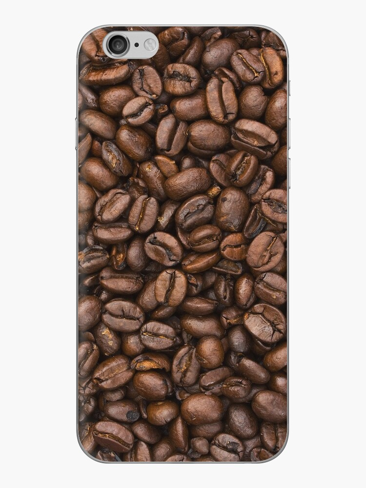 Coffee texture by sermi