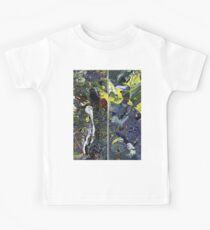 Spatial Insanity Remixed Kids Clothes