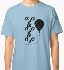 Up & Up Classic T-Shirt